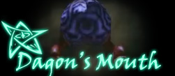 Dagon's Mouth